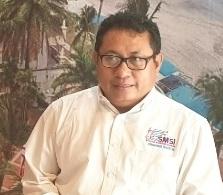 Penerapan UU ITE : Ketua Umum SMSI Firdaus Dukung Kapolri Utamakan Langkah Damai